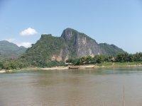 laos_scenery_3.jpg