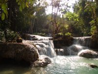 laos_waterfall.jpg