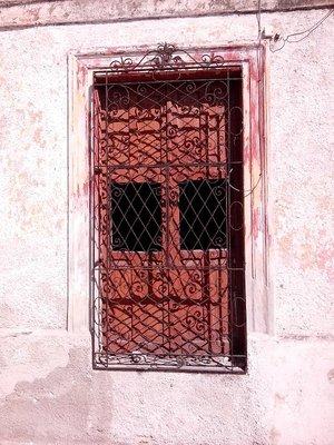 Chicxulub window1