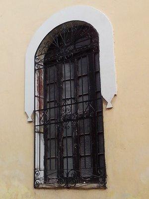 Merida window1