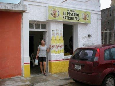 Chicxulub fish restaurantJPG