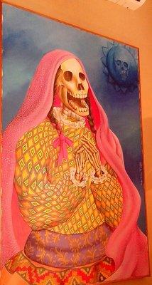 Mexican folk art2