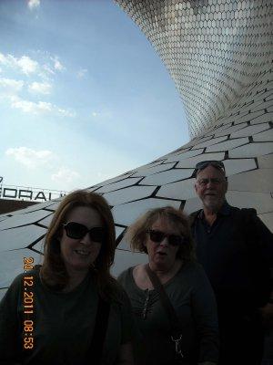 Mexico-LA Trip 038