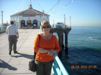 Mexico-LA Trip 329