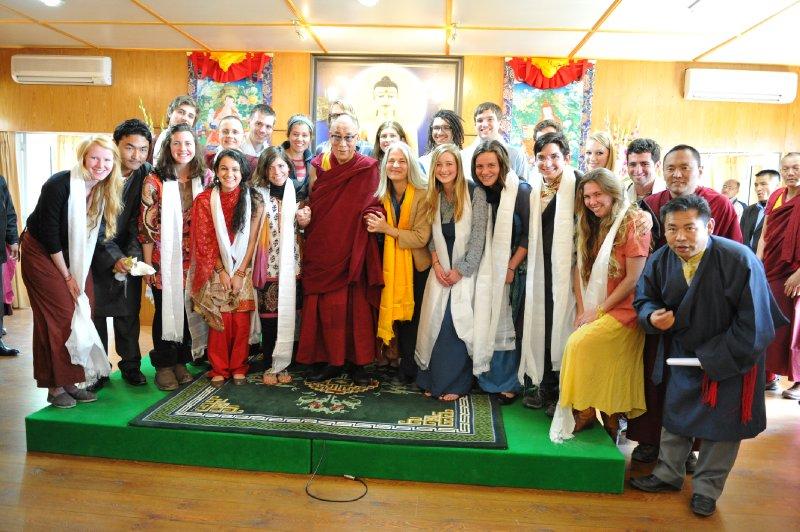 large_Dalai_Lama_pic_.jpg