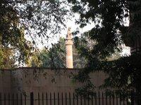 Ashokan column