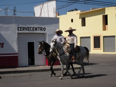 Jerez_046.jpg