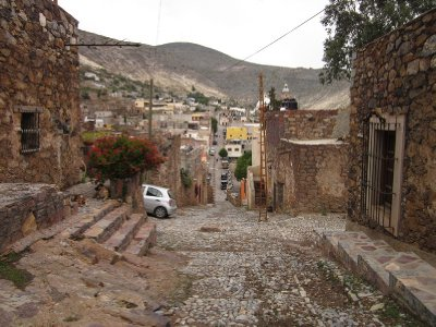 Real_de_Catorce_013.jpg