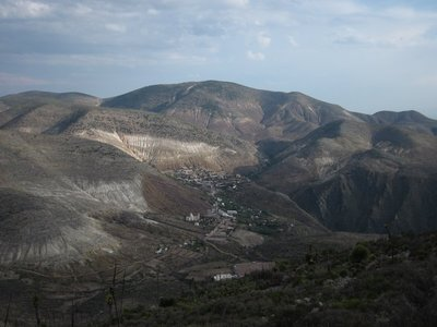 Real_de_Catorce_048.jpg