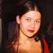 Tania Poli_small pic