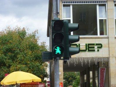 Busabout_B..an_Trek_187.jpg