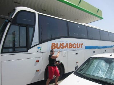Day_2_-_Pa..usabout_bus.jpg