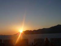 136_Croati..ails_sunset.jpg