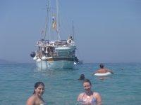 177__Croat..nd_the_boat.jpg