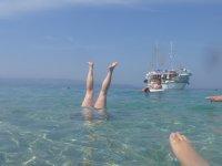178__Croat.._handstands.jpg