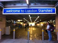 2_London_Stansted_airport.jpg