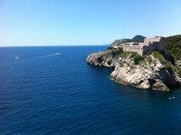 30_Croatia_Dubrovnik.jpg