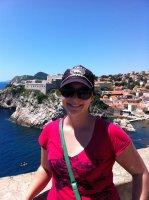 31_Croatia..ovnik_Kylie.jpg