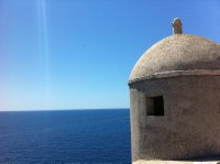 34_Croatia_Dubrovnik.jpg