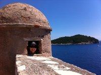38_Croatia.._Kylie_peek.jpg