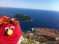 52_Croatia..vnik_George.jpg