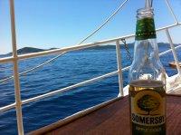 64_Croatia_sail_cider.jpg