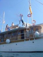 73_Croatia_Sail_jump_.jpg