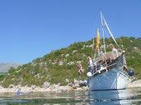 80_Croatia_Sail_jump.jpg