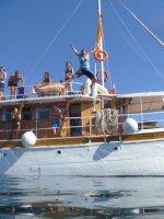 96_Croatia_Sail_JUMP_.jpg