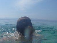 Croatia_163.jpg