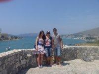 Croatia_249.jpg