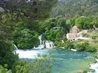 Croatia_251.jpg