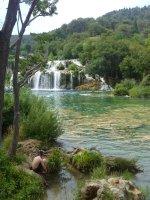 Croatia_258.jpg