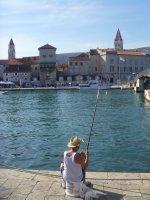 Croatia_263.jpg