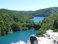 Croatia_293.jpg