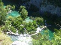 Croatia_311.jpg