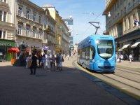Croatia_316.jpg