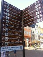 Croatia_Zagreb_7.jpg