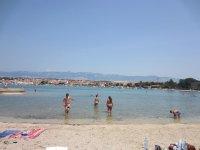 Day_1_-_Pa..nd__Croatia.jpg
