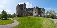 chepstowe_castle.jpg