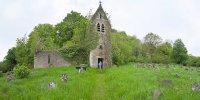 church_of_st_mary.jpg