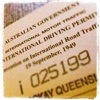 driving_permit.jpg