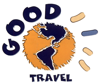 good-travel-spain - logo