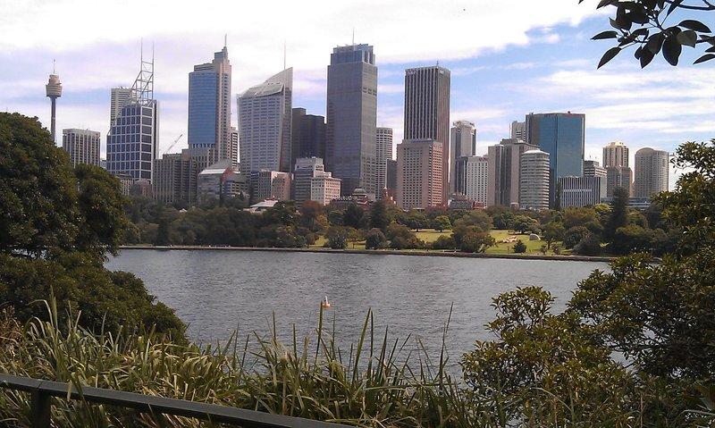 Sydney #11