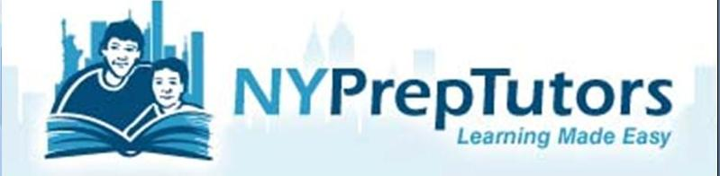 www.nypreptutors.com