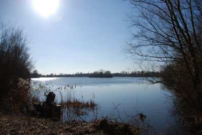 Lake (121 of 156)