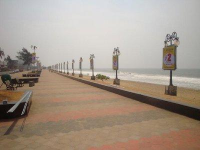 calicut beach1