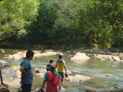 kurva river1