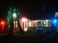 X'mas 2011  West Wind Homez- Home Stay