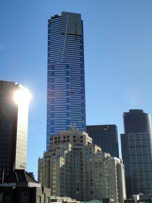 Eureka_Tower.jpg